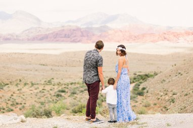 View More: http://britmossphotography.pass.us/weitzel-family-session